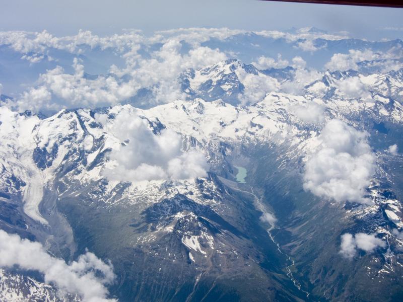 Alps_1