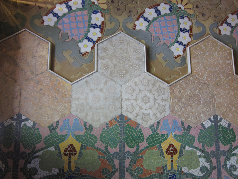 mosaic_2702