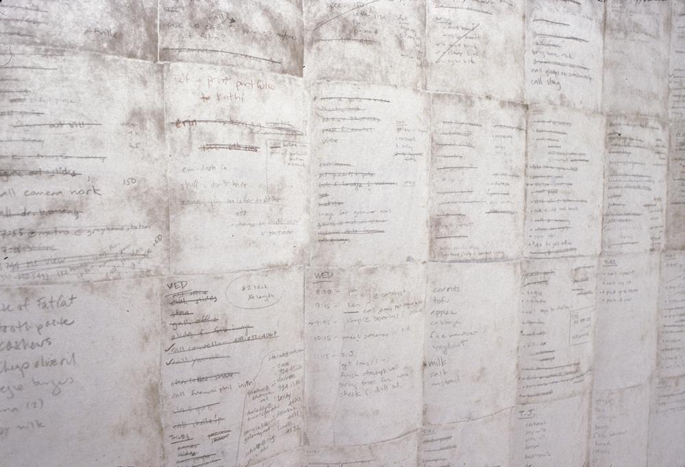 06 lists